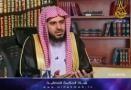 (2) حديث في الفتن ونظرة في أحداث الشام
